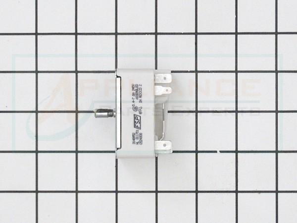 3148952 Range Infinite Switch Whirlpool Kenmore