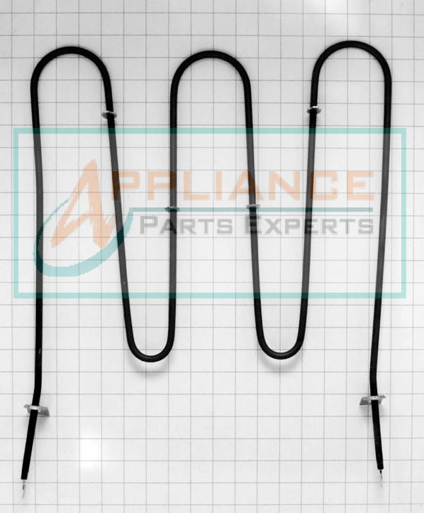 316202200 - Range Bake Element