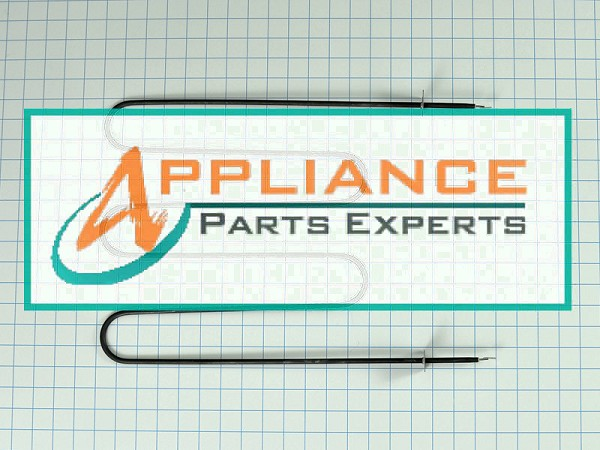 316203301 - Range Broil Element
