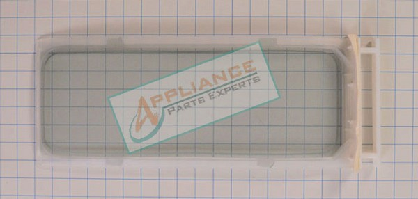 339392 Dryer Lint Screen