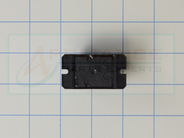 WP3405281 Dryer Relay- AP6008555, PS11741695