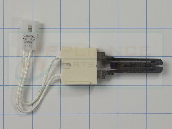 WP37001308 - Dryer Ignitor