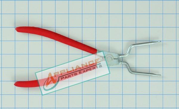 383eer4001a Lg Tool Pliers