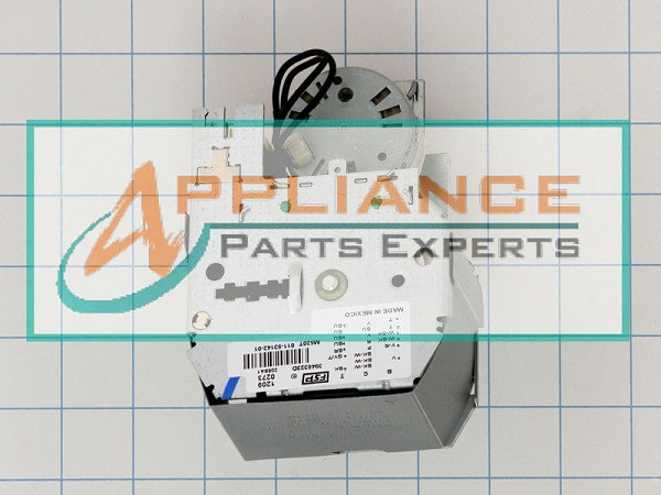 WP3948323 - Washer Timer