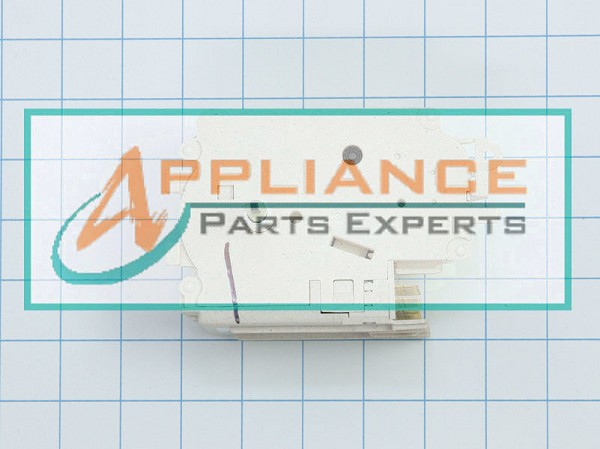 WP3951166 Washer Timer