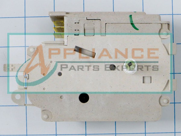 WP3952662 Washer Timer Assembly