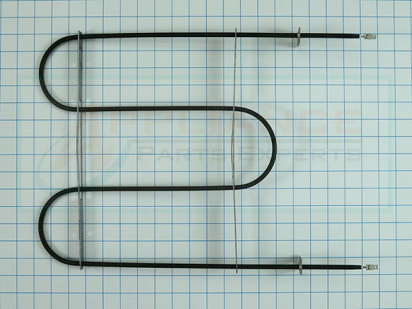 WP4334925 Range Broil Element