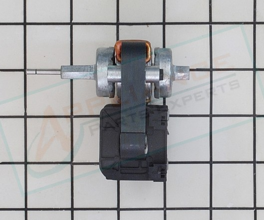 4389144 Evaporator Fan Motor Whirlpool