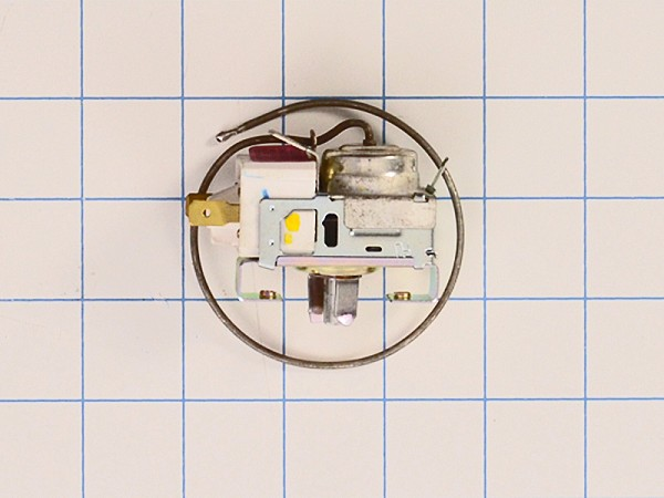 5303200810 Refrigerator Cold Control Thermostat