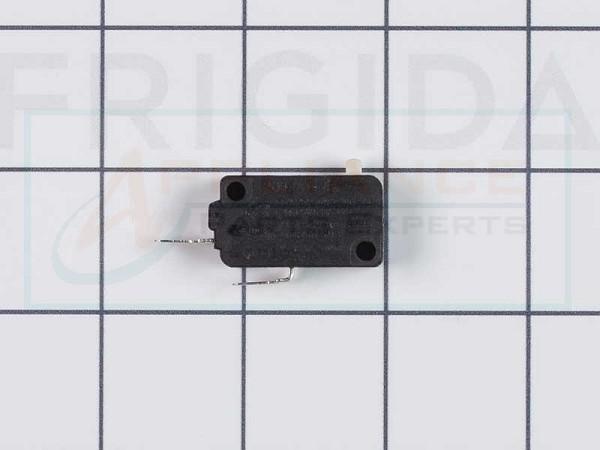 Microwave Door Interlock Switch 5304464099 Ap4322967