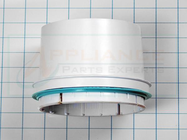 Fabric Softener Dispenser Cup Ap6010164 Ps11743341 63594