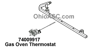 Flue D er Oil Boiler as well Condor Pressure Switch Wiring Diagram besides Millivolt Gas Valve Wiring Diagram moreover Electrical Wiring Diagrams For Central Heating in addition 2 Wire Thermostat Wiring Diagram Heat Only. on stove electric heater wiring diagram