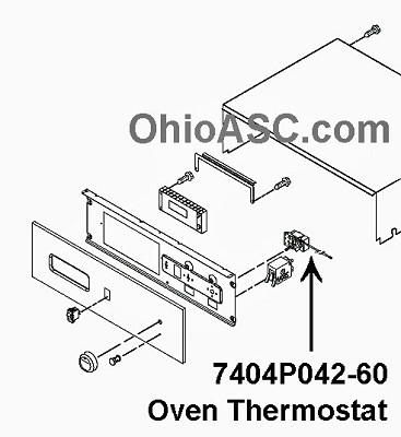Wiring Diagram Frigidaire Ice Maker in addition T16990995 Idv 65 uk also T14054195 Replace belt kenmore dryer likewise Hotpoint Oven Wiring Diagram further Wiring Diagram For Nutone Inter. on hotpoint dryer wiring diagram