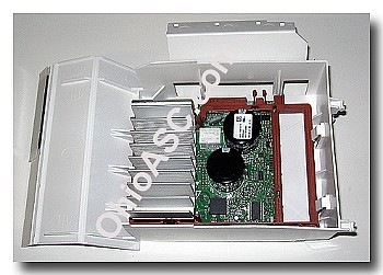 W10756692 Washer Motor Control - 8182706, AP5956390, PS10064572