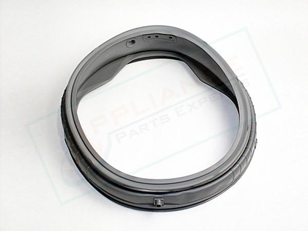 MDS47123603 - Washer Door Boot Gasket - AP5202550 PS3535211