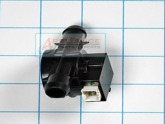 W10110225 Washer Flow Meter Ps1490923 Ap4310720