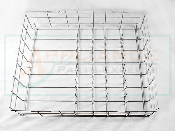 Lower Dish Rack Ap4298467 Ps1960629 W10134647 Appliance