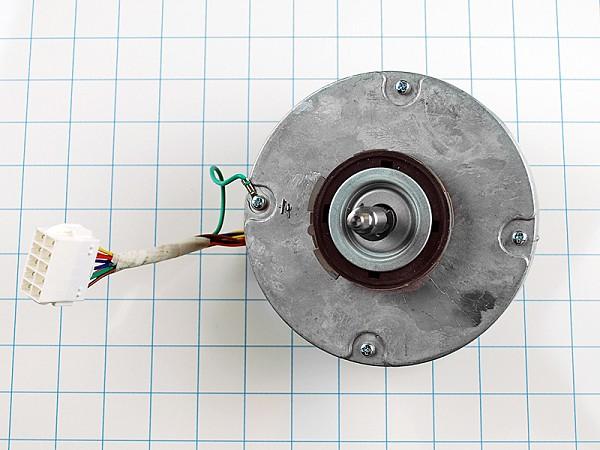 General Electric Blower Motors : We dryer blower motor general electric ge