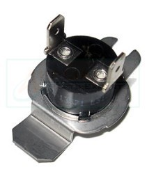 WE4M137 Dryer High Limit Safety Thermostat-AP2042565, PS267900