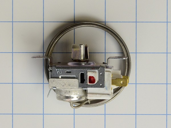 WP2198202 Refrigerator Cold Control Thermostat - PS11739232