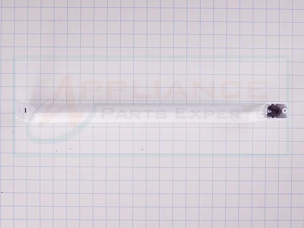 White Refrigerator Handle Ap6328692 Rf 3350 141