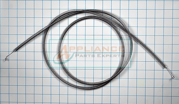 WPY311946 Dryer Heater Restring Kit