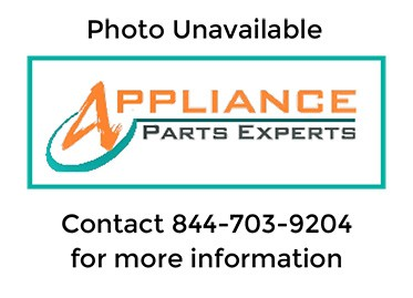 12001562 - Washer Lower Bearing - AP4008541, PS2003141