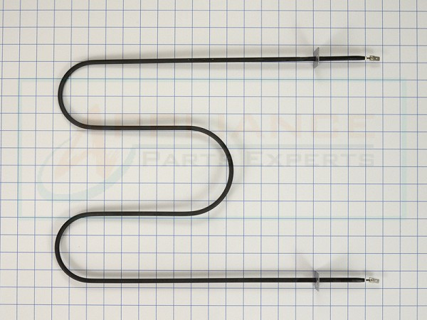 W10201551 Electric Oven Broil Element