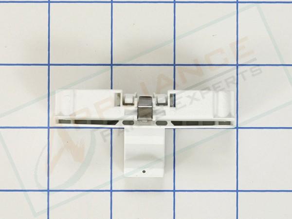 W10240513 Washer Lid Strike Same As Ap4514459 Ps2579805