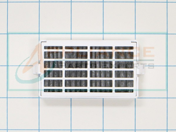 W10311524 Refrigerator Air Filter AP4538127, PS2580853