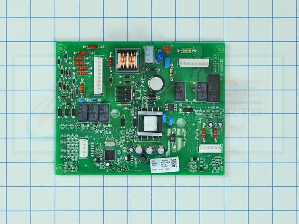 Wpw10312695 Refrigerator Electronic Control Board