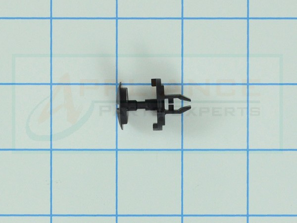 Wpw10503548 Dishwasher Retainer Clip Ap6022403 Ps11755736