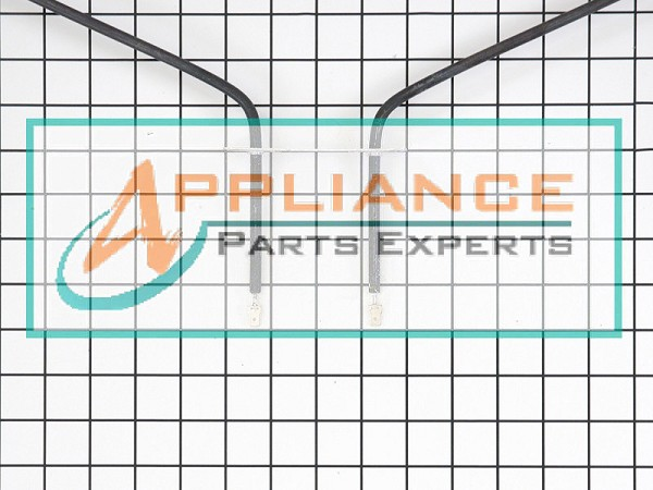 WB44K5012 Range Bake Element AP2030968, PS249247