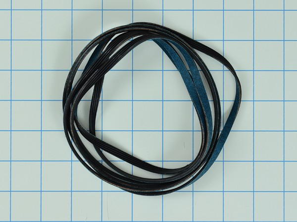 WE12X10011 GE Dryer Drive Belt