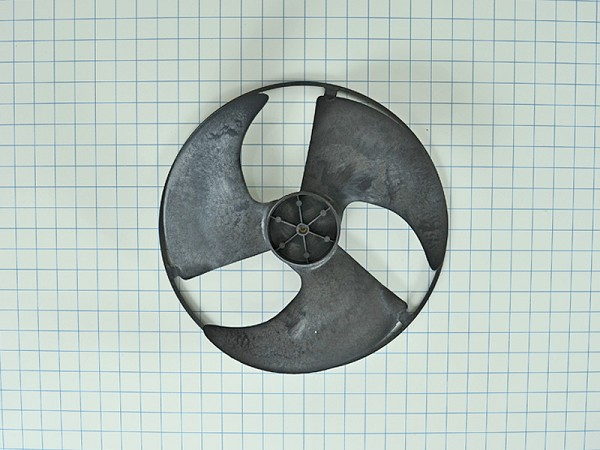 WJ73X10047 Air Conditioner Propeller Fan Blade - AP3187249, PS278386
