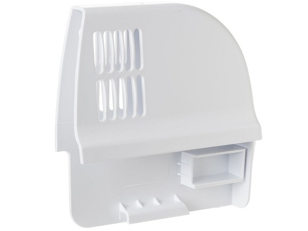 WR02X12617 - Refrigerator Support Guard - AP4344981, PS2322753