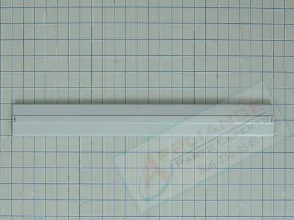 Wr71x10080 Refrigerator Door Shelf Retainer Bar