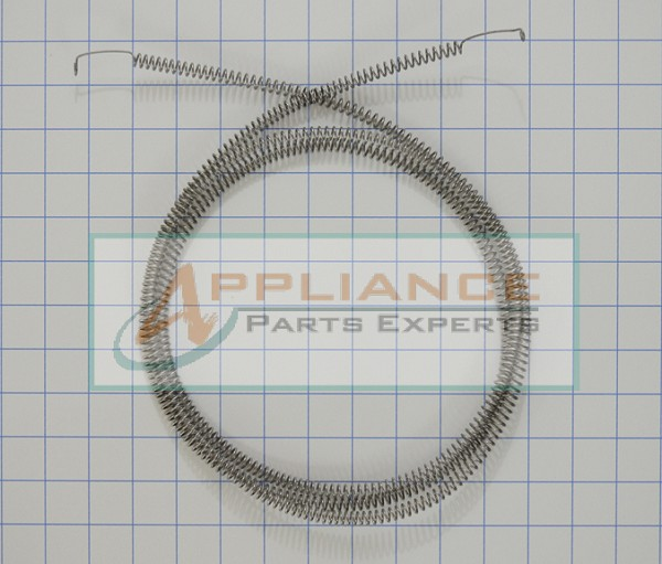 WPY313538 - Dryer Heating Element Coil